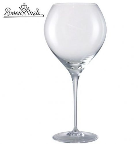 Rosenthal Drop Red wine Glass 460ml